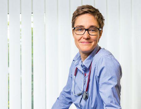 Dr_Bettina_Kiel